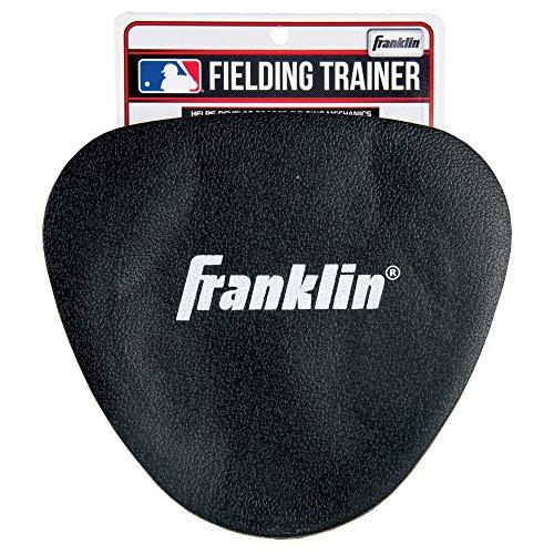 Franklin Sports MLB Fielding Trainer -
