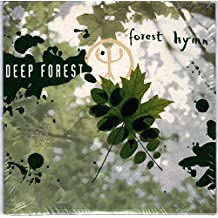 Forest Hymn