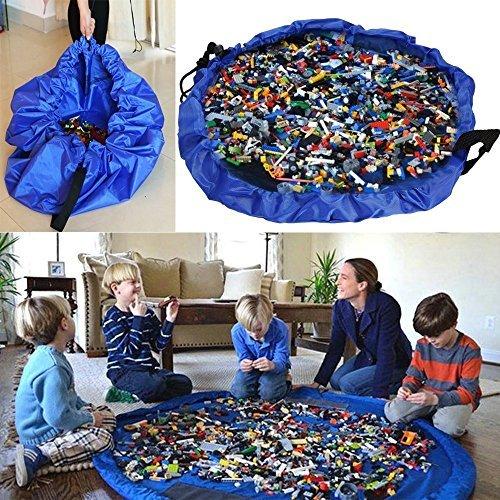 laat-toy-storage-bag-waterproof-drawstring-bag-shoulder-backpack-storage-organize-kid-play-mat-porta