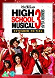 High School Musical 3: Senior Year [DVD]