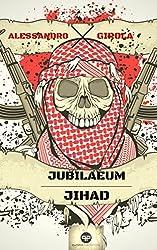 Jubilaeum Jihad