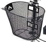 Knee Walker Basket Accessory - Replaceme...