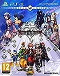 Kingdom Hearts HD 2.8 Final Chapter -...