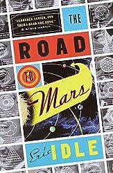 The Road to Mars: A Post-Modem Novel (Vintage)