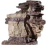 Hobby 40207 Arizona Rock 1