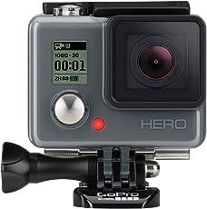 GoPro Hero 2014 (Zertifiziert und Generalüberholt)