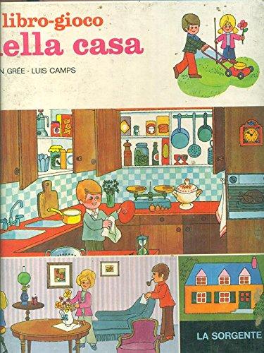 il-libro-gioco-della-casa