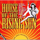 House of the Rising Sun - One Song Collection - 20 Versions