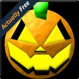 Escape From Myers House Halloween Game App