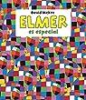 Elmer es especial par McKee