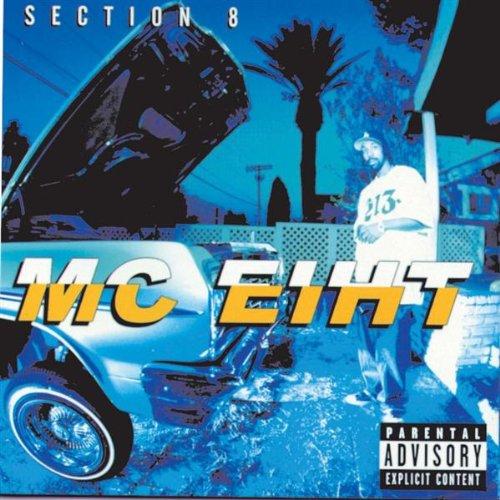 Tha Hood Still Got Me Under [Explicit]