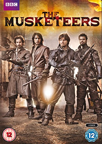 musketeers-3-dvd-edizione-regno-unito