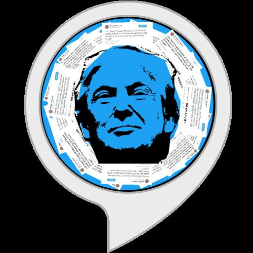 Trump\'s Tweets Quiz - Wahr oder Falsch?