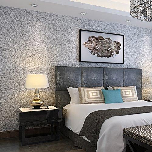 btjc-fondo-de-pantalla-de-tv-de-tejido-llano-simple-de-escritorio-moderno-dormitorio-living-comedor-