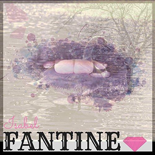 (Fantine)
