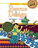 Rescue by Design (Art Tales from India)