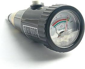 DM-15 Soil Ph and Moisture Tester
