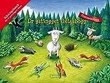 Dr gstingget Geissbogg: Glarnertüütsch (Baeschlin Duftbilderbuch / Geissbock)