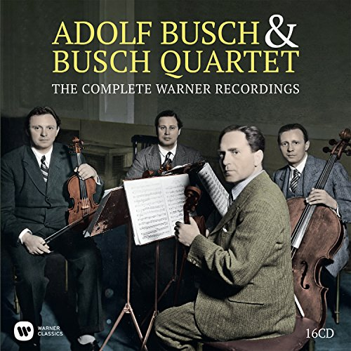 adolf-busch-the-busch-quartet-complete-warner-recordings