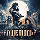 Powerwolf: Blessed & Possessed (Audio CD)