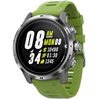 Coros APEX Pro Multisport GPS Watch