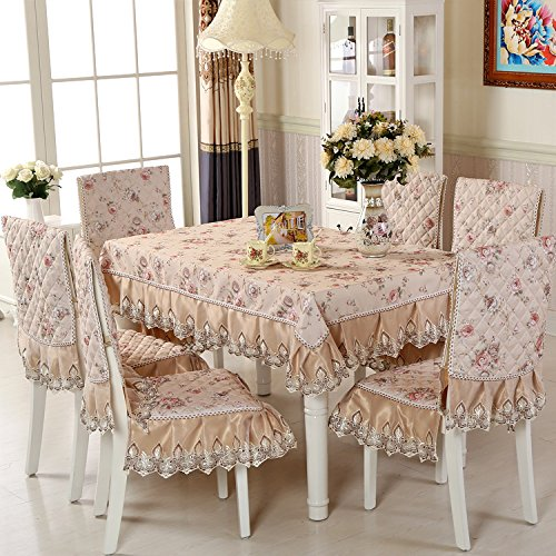 dadao-table-linen-table-cloth-tablecloth-tableclothabout-lady-of-the-rose-color180-round-table-cloth