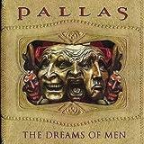 The Dreams Of Men