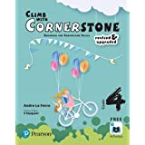 English Grammar & Compostion for Class 4 |Climb with Cornerstone