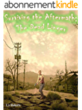 Surviving the Aftermath: The Dead Linger (English Edition)