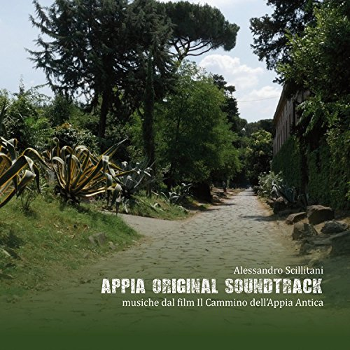 Appia (Original Soundtrack)
