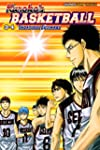 Kuroko's Basketball, Vol. 2: Includes...