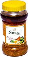 Mixed Pickle chatpata 1KG