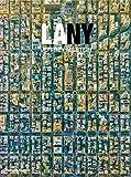 LA NY : Aerial Photographs of Los Angeles and New York