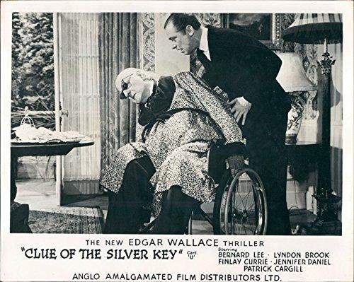 maledizione-di-argento-chiave-edgar-wallace-mystery-theatre-lobby-di-patrick-cargill