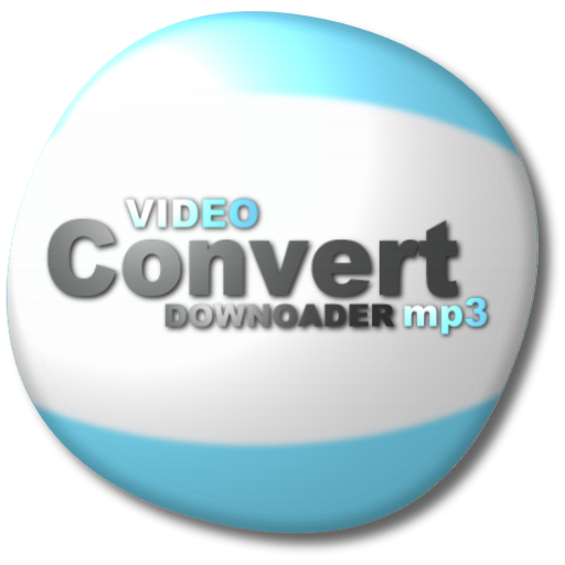 Convert Videos To Mp3  download app free