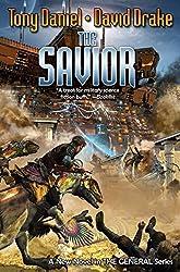 The Savior (Raj Whitehall Book 10) (English Edition)