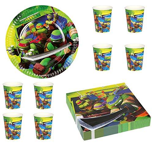 tartarughe-ninja-tmnt-kit-stoviglie-festa-compleanno-per-8-bambini