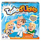 Hasbro Gaming - Testa D'Uovo (Gioco in Scatola), C2473103