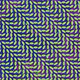 Merriweather Post Pavilion [Vinyl LP]