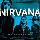 Nirvana - On Reflection (4 Dvd+Book)