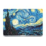 Posterboy The Starry Night - Van Gogh La...