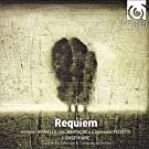 Requiem: Herbert Howells, Eric Whitacre, Ildebrando Pizzetti (Conspirare)