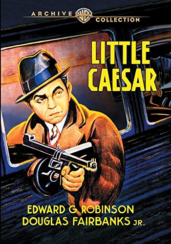 little-caesar