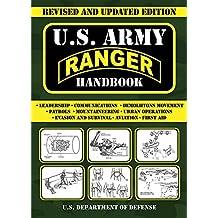 U. S. Army Ranger Handbook