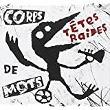 Corps de Mots