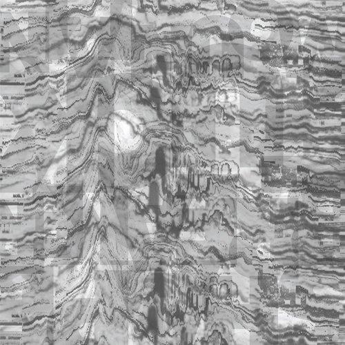 Breaker Single (Shape Breaker / Fuck Mountain Split - Single)