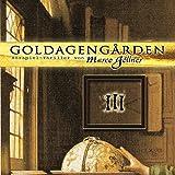 Goldagengarden 3