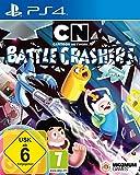 Cartoon Network - Battle Crashers