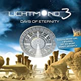 Days Of Eternity (CD) - Lichtmond 3