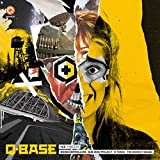 Q-Base 2017 [Explicit]